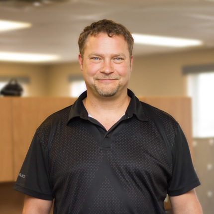 Rob Timmerman, Owner