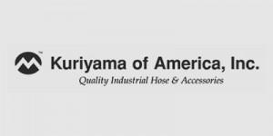 Kuriyama of America