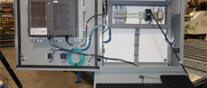 Electrical Automation & Industrial Control